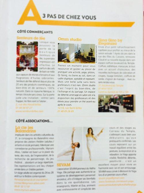 OmmStudio-RPresse-article-journal-3eme