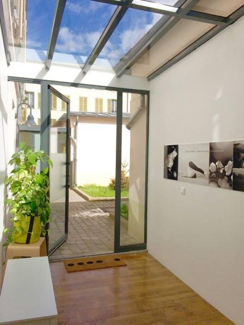 omm-studio-portes ouvertes
